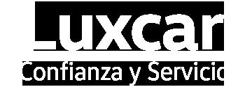 Audi Luxcar